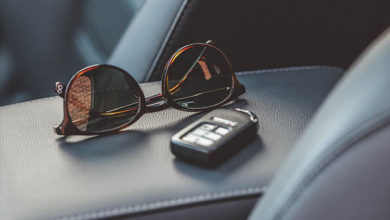 Photo of The 14 Best Driving Sunglasses Reviews in 2020