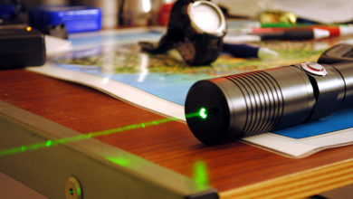 Photo of The 13 Best Laser Pointer Reviews in 2020