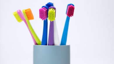 Photo of Top 11 Best Toothbrush for Braces Reviews in 2021