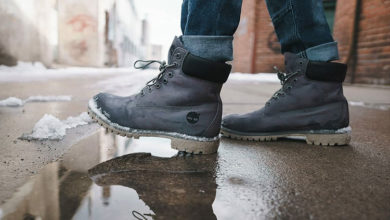 Photo of Top 12 Best Waterproof Work Boots in 2020