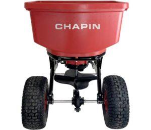 Chapin International Chapin Tow Behind Spreader