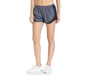 MJ Soffe Soffe Best Running Shorts