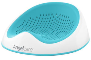 Angelcare Baby Bath Booster