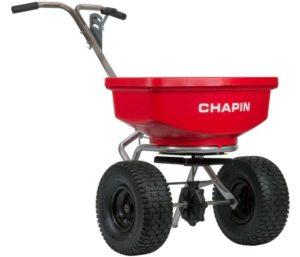 Chapin International Inc. SureSpread Professional Spreader