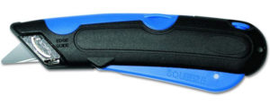 COSCO Easycut Cutter Knife Safety, Blades Refilled