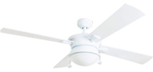 Prominence Home, Auletta Best Outdoor Ceiling Fans