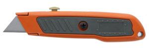 HDX Single 3-Positions Retractable Knife