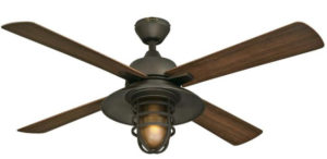 Westinghouse Lighting Indoor Outdoor Ceiling Fan