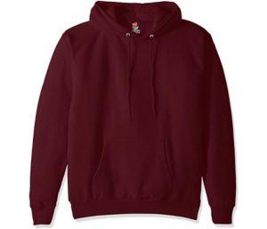 Hanes - EcoSmart Hooded Sweatshirt