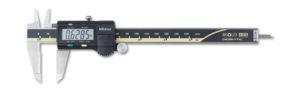 Mitutoyo Advanced Onsite Sensor (AOS)