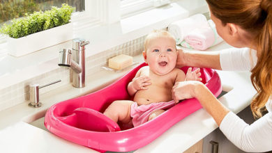 Photo of The 12 Best Baby Bath Tub Reviews in 2020