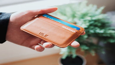 Photo of Best Front Pocket Wallet – Top 12 Product Reviews