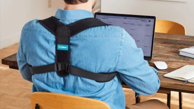 Photo of Best Posture Corrector For Men in 2020