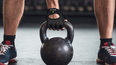 Photo of Top 11 Best Weight Lifting Gloves Reviews in 2021