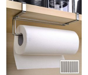 One among Best Paper Towel Holders by Numola