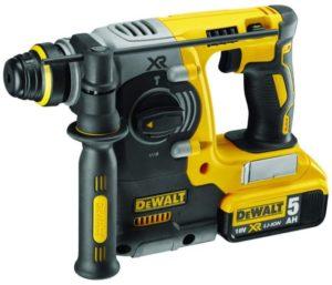 DEWALT MAX SDS Rotary Best Hammer Drill