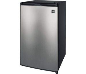 RCA Single Door Mini Fridge, Best Mini Freezer