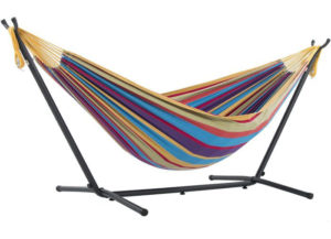 Best Folding Hammock be Vivere Store