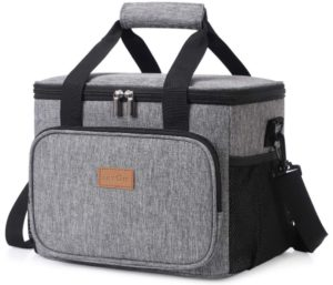 Lifewit Best Lunch Boxes For Men Large Insulated Lunch Bag