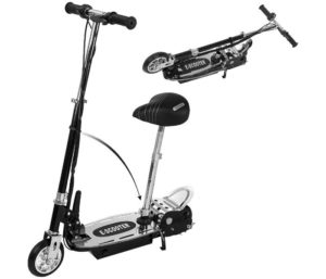 Ridkodg US Electric Scooter