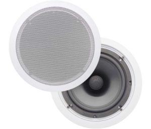 KEiiD Best Ceiling Speakers