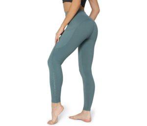 POSHDIVAH Ultra Soft YogaPants