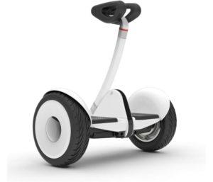 Segway Ninebot Self-Balancing Hoverboard
