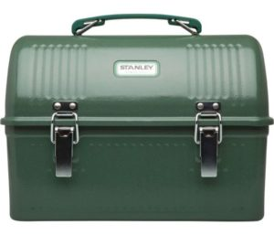 Stanley Classic Best Lunch Boxes For Men Built to Last
