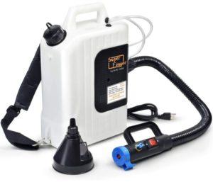 Vinpie Intelligent Backpack Sprayer