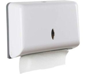AIFUSI Paper Towel Dispensers