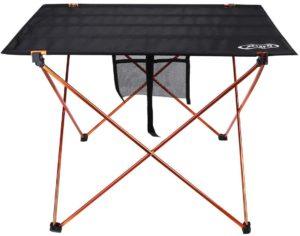 G4Free Ultralight Portable Folding Table