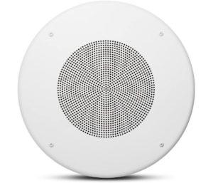 JBL Commercial Series 15-Watt Ceiling Speaker