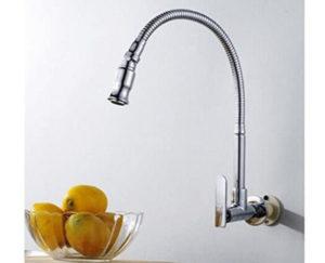 StoHua Kitchen Sink Faucet