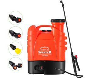 VIVOSUN Best Backpack Sprayer