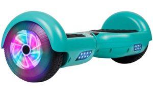 Felimoda 6.5 inch Hoverboard