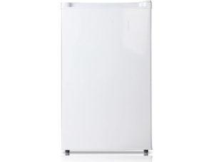 Best Mini Freezer by Midea Upright Freezer