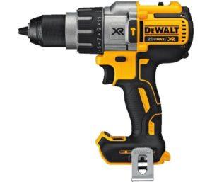 DEWALT 20V XR Hammer Drill