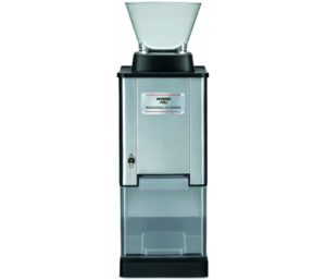 Waring Pro Large-Capacity Ice Crusher