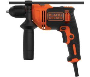 BLACK+DECKER Best Hammer Drill