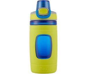 Bubba Flo Kids Water Bottle 16 oz