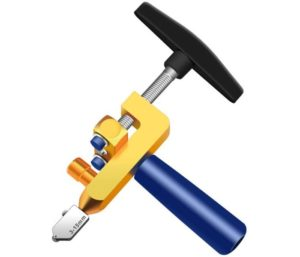 YISHEN Multifunction Glass Cutter