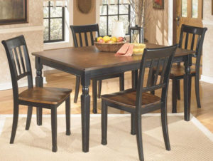 Best Dining Tables Signature Design by Ashley Owingsville