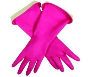 Casabella Premium Waterblock Gloves