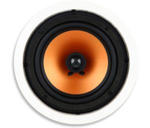 Micca 2-Way in-Ceiling in-Wall Speaker