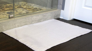 Photo of The 12 Best Bath Mat Towel Reviews in 2020