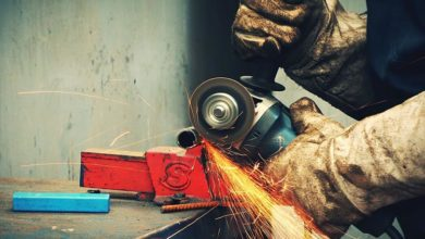 Photo of Best Angle Grinder Product Reviews You Should Own