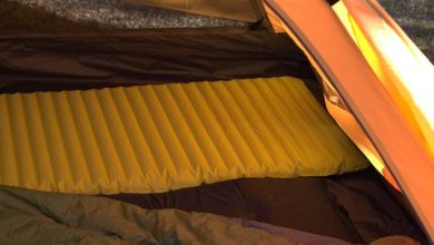Photo of The 12 Best Camping Mattress Product Reviews in 2021