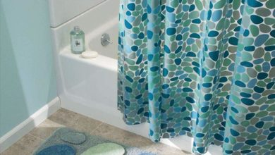 Photo of The 12 Best Shower Curtain Liner Reviews in 2020