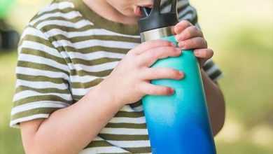 Photo of The 12 Best Water Bottle For Kids Reviews in 2020