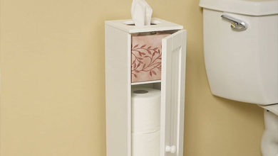 Photo of The 13 Best Toilet Paper Storage Reviews in 2020